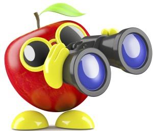 cropped-organicsearch-apple.jpg